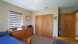19980 207th Ave - Photo 25