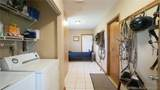 19980 207th Ave - Photo 27