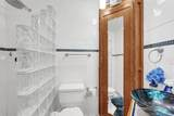 2208 40th Ave - Photo 15