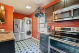 1516 3rd Ave - Photo 10