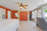 1516 3rd Ave - Photo 12