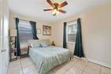 1516 3rd Ave - Photo 19