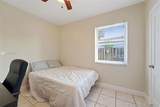 1516 3rd Ave - Photo 20