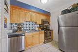 1516 3rd Ave - Photo 23