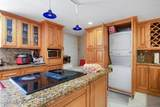 1451 19th Ave - Photo 10