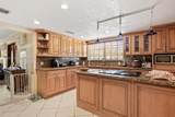 1451 19th Ave - Photo 11