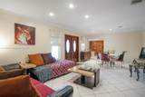 1451 19th Ave - Photo 14