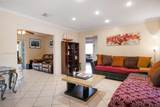 1451 19th Ave - Photo 16