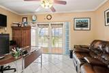 1451 19th Ave - Photo 19