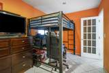 1451 19th Ave - Photo 22