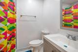 1451 19th Ave - Photo 26