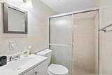 1451 19th Ave - Photo 36