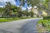 3821 Environ Blvd - Photo 30