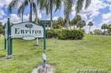 3821 Environ Blvd - Photo 34