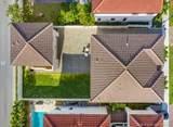 16951 90th Terrace Cir - Photo 37