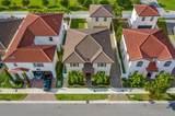 16951 90th Terrace Cir - Photo 38