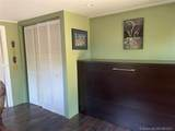 3341 11th Ave - Photo 10