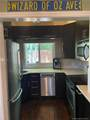 3341 11th Ave - Photo 18
