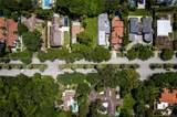 1625 S Miami Ave - Photo 5