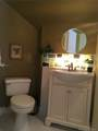 11207 Lakeview Dr - Photo 10