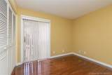 11207 Lakeview Dr - Photo 12