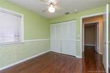 11207 Lakeview Dr - Photo 14
