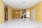 11207 Lakeview Dr - Photo 19
