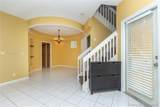 11207 Lakeview Dr - Photo 21