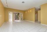 11207 Lakeview Dr - Photo 22