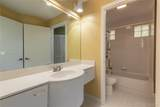 11207 Lakeview Dr - Photo 9