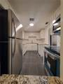 8153 15th Ave - Photo 16