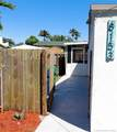 8153 15th Ave - Photo 17