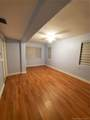 8153 15th Ave - Photo 18