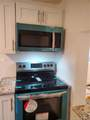 8153 15th Ave - Photo 19