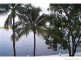 7000 Island Blvd - Photo 20