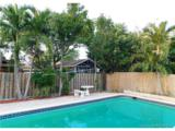 2721 75th Ave - Photo 1