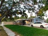2721 75th Ave - Photo 17
