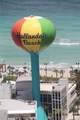 2602 Hallandale Beach Blvd - Photo 35