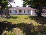 6300 1st Ave - Photo 1