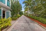 16400 Collins Ave - Photo 27
