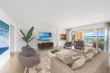 5024 Fisher Island Dr - Photo 1