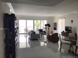 5246 Fisher Island Dr - Photo 1