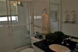 10883 59th St - Photo 31