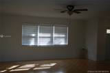 5500 7th Ave - Photo 10