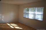 5500 7th Ave - Photo 12