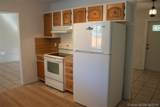 5500 7th Ave - Photo 13