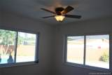 5500 7th Ave - Photo 22