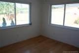 5500 7th Ave - Photo 23