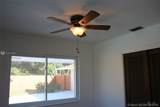 5500 7th Ave - Photo 24