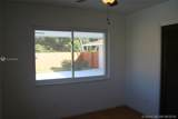 5500 7th Ave - Photo 25